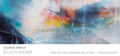 "Video zur Vernissage ""sensual views"""